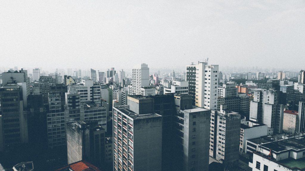 มลพิษฝุ่น PM2.5 , ฟอกอากาศ